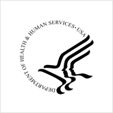 Health and Human Services (HHS)